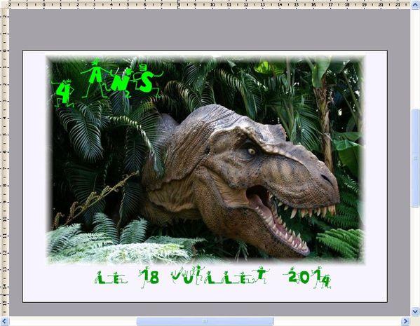 2014-07-01_09h07_22.jpg