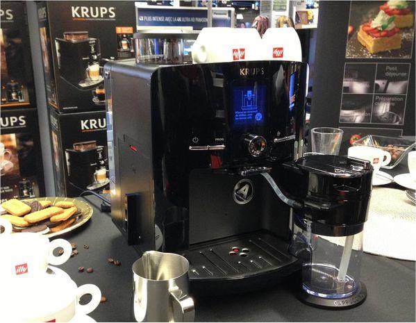 krups-full-auto-lattespress.jpg