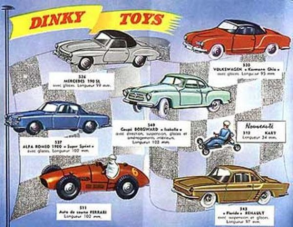 catalogue-dinky-toys-1962-catalogue-dinky-supertoy-copie-1