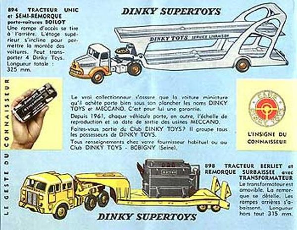 catalogue-dinky-toys-1962-catalogue-dinky-supertoy-copie-15