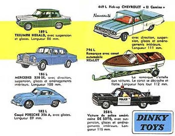 catalogue-dinky-toys-1962-catalogue-dinky-supertoy-copie-17