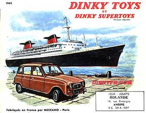 catalogue-dinky-toys-1962-catalogue-dinky-supertoys-1962-p0