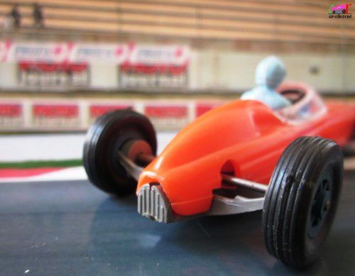 f1-brm-fabrication-cle-formule1 (1)