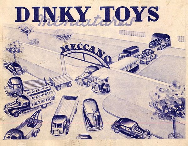 catalogue-dinky-toys-1950-p0-fabrication-meccano-couverture