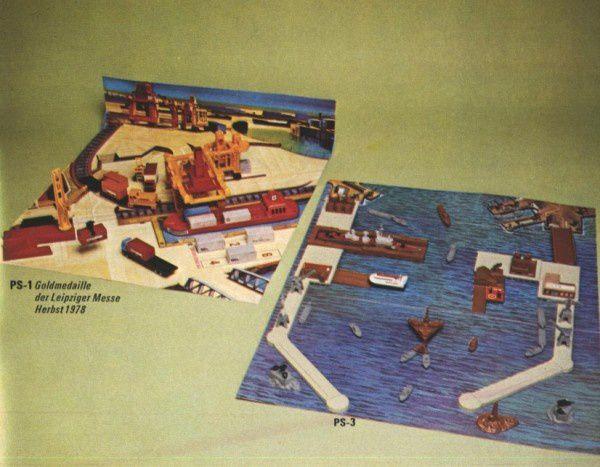 Copie de catalogue matchbox 1979.1980 p23