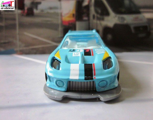 24-seven-mazda-rx7-2012.185-thrill-racers-race-cou-copie-1