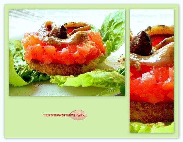 mosaique-pan-tomate-con-anchoas.jpg