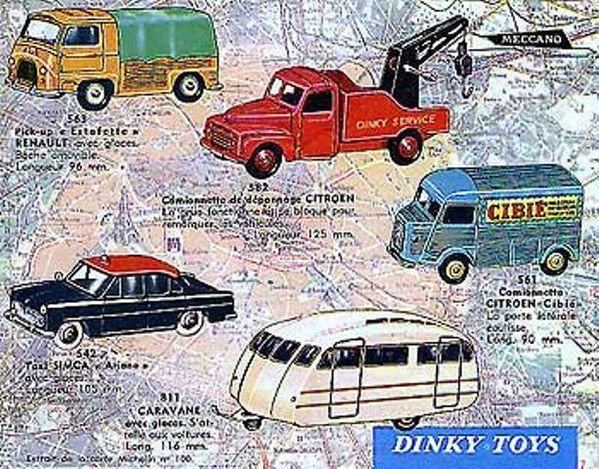 catalogue-dinky-toys-1962-catalogue-dinky-supertoy-copie-6