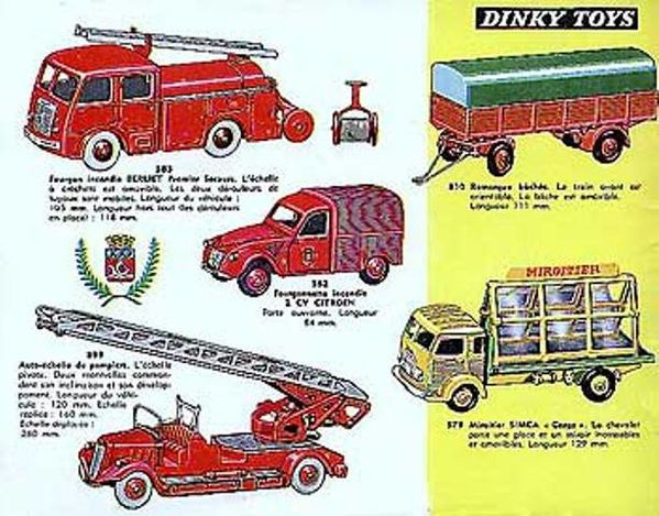 catalogue-dinky-toys-1962-catalogue-dinky-supertoy-copie-7