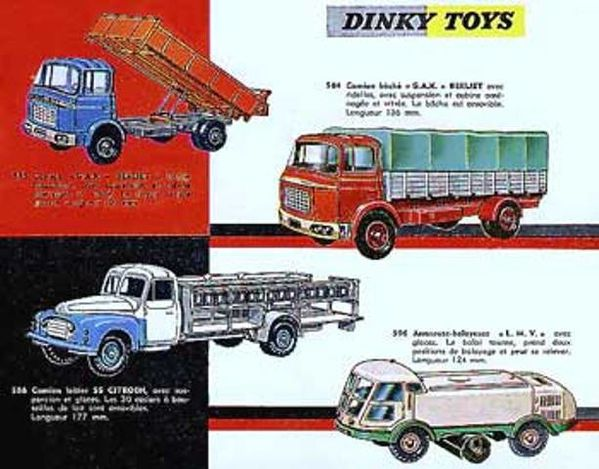 catalogue-dinky-toys-1962-catalogue-dinky-supertoy-copie-8