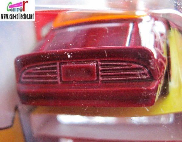 pontiac-hot-bird- keychain hot wheels 2010.210 por-copie-2