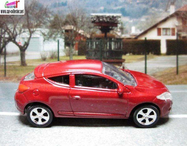 renault megane 2008 renault toys 3 inches (1)