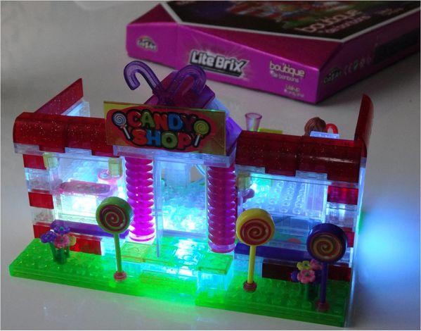 candy-shop-lite-brix-lumineux.jpg