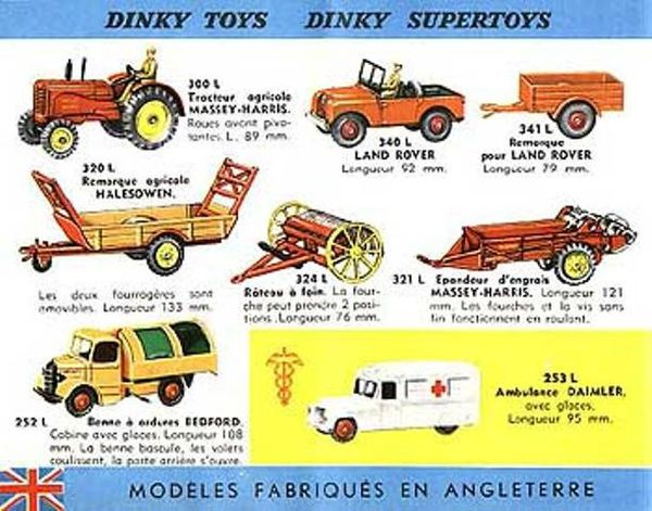 catalogue-dinky-toys-1962-catalogue-dinky-supertoy-copie-19