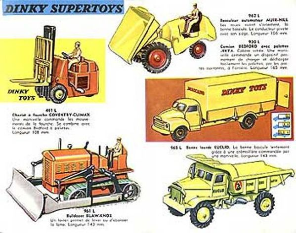catalogue-dinky-toys-1962-catalogue-dinky-supertoy-copie-18