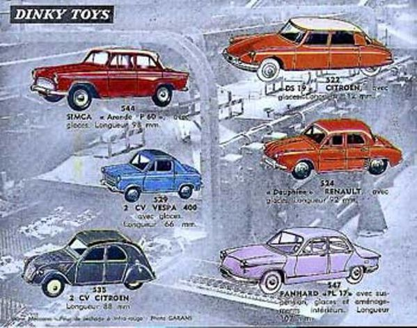 catalogue-dinky-toys-1962-catalogue-dinky-supertoy-copie-3