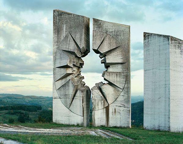 YugoslaviaMonuments18.jpg