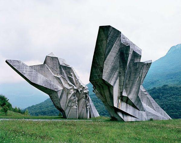 YugoslaviaMonuments4.jpg