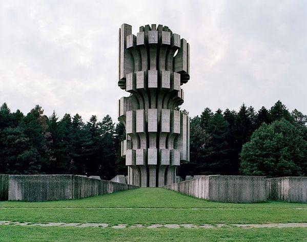 YugoslaviaMonuments6.jpg