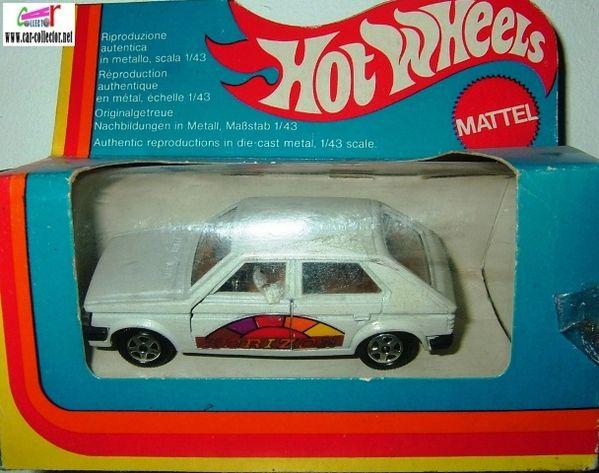simca talbot horizon hot wheels (1)