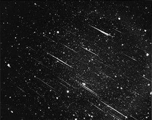 cdn.alt1040.com.files.2010.06.lluvia-estrellas.jpg
