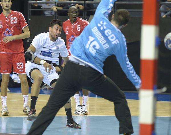 C-EHF-Ankara-Chambery-20-octobre-2013-photo-N-4.jpg