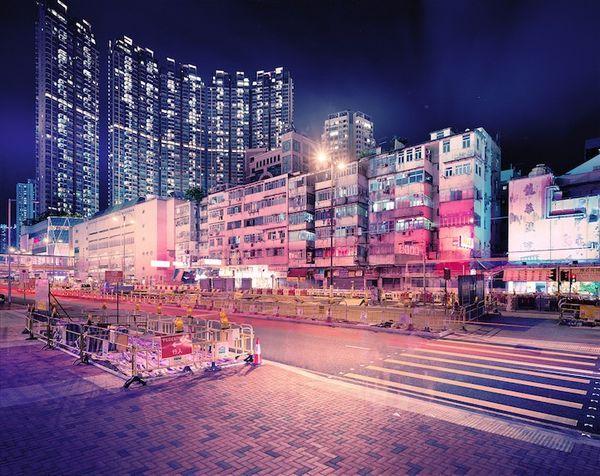 HongKong5.jpeg
