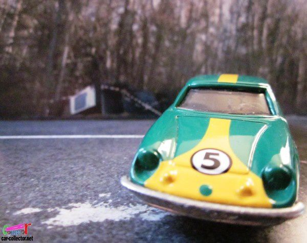 lotus-europa-special-tomica-1977-tomy