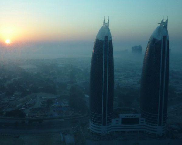 Dubai (358)