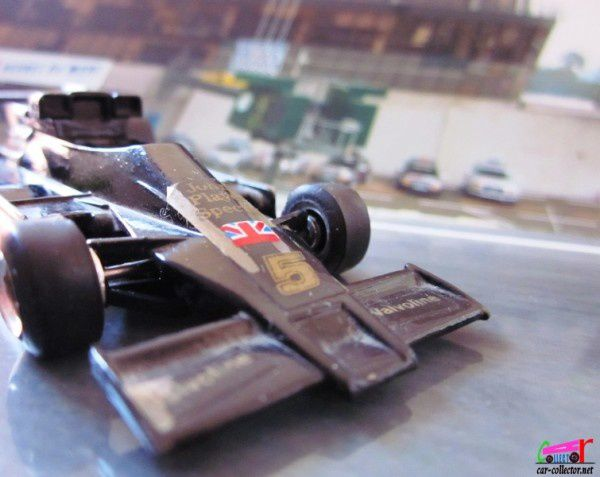 f1-lotus-mk3-yaxon-racing-team