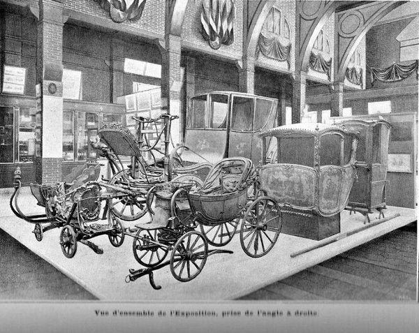 Expo 1906 2
