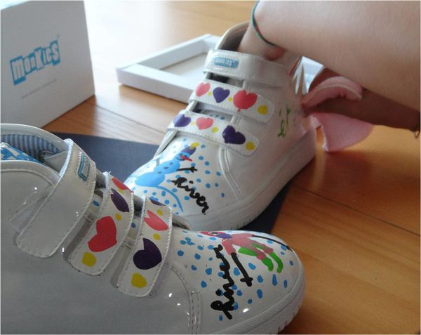 effacer-dessin-chaussures-colories-monkies.jpg