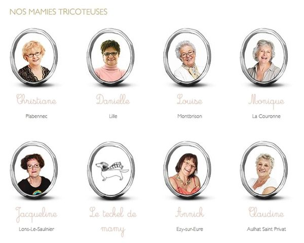 les-mamies-tricoteuses_mamy-factory.jpg
