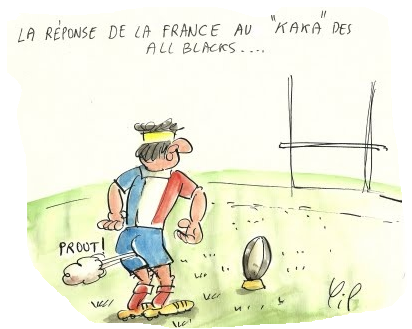 rugby-18.09.PNG
