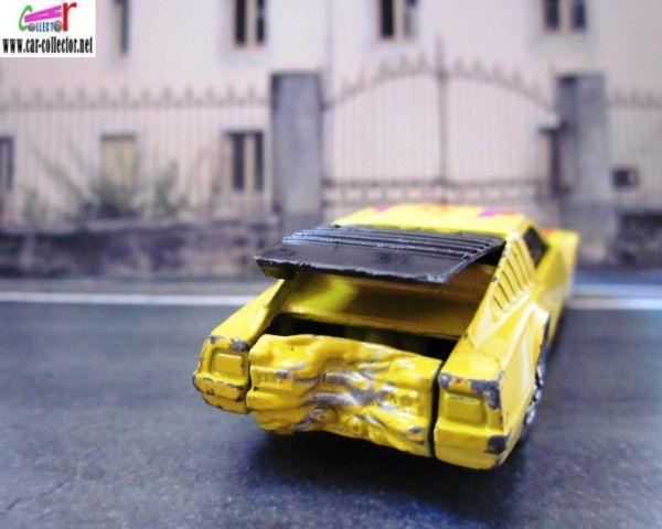 hatch popper crackups hot wheels (3)
