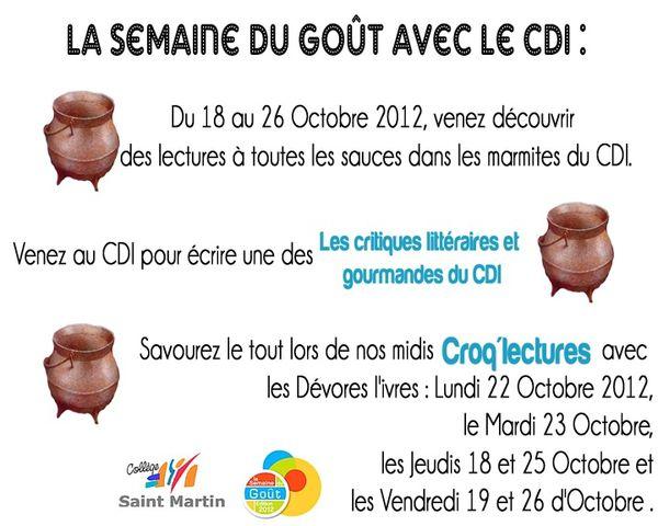affiche-cdi-semaine-du-gout--pour-ecran--1-.JPG