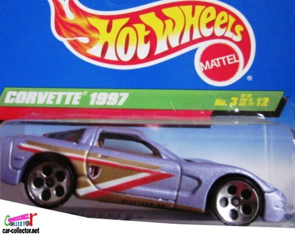 corvette-1997-thunt-collector-931-1999