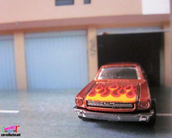 65-mustang-convertible-heat-fleet-2011.100 (1)