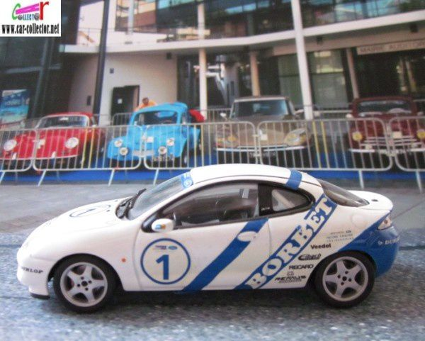 ford puma cup minichamps paul models art (1)