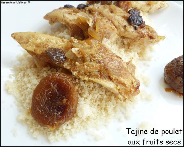 tajine-poulet-fruits-secs.jpg