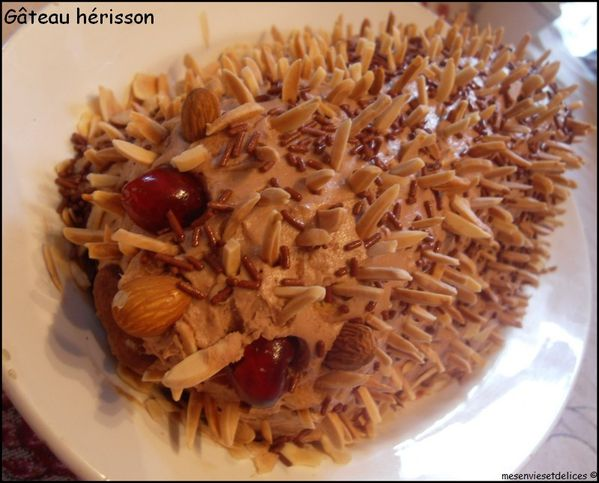gateau-herisson.jpg