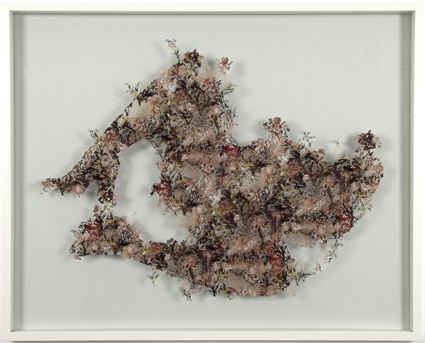 6_the-collector-iiiiris-2006-papercuts-glass-wood--steel-10.jpg