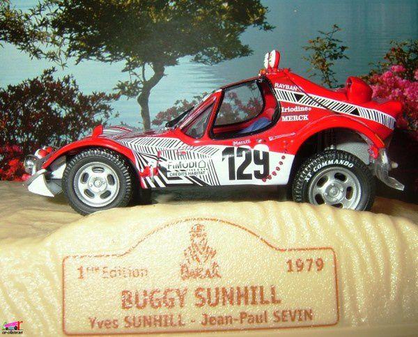 buggy-yves-sunhill-jean-paul-sevin-la-legende-du-dakar (5)