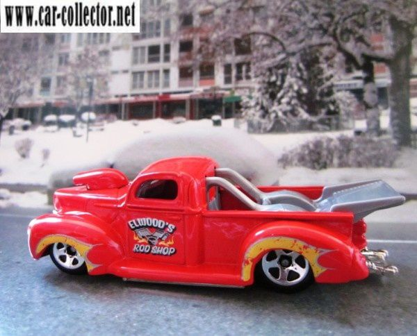 40 ford pickup modified rides 2009.164-copie-1