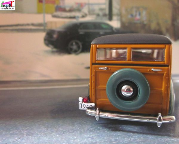 woodie-ford-de-luxe-1940-100-year-company-ford-woody (2)