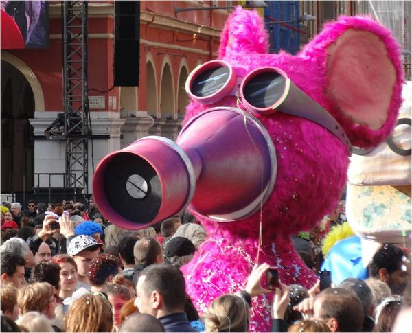 souris-carnaval-nice.jpg