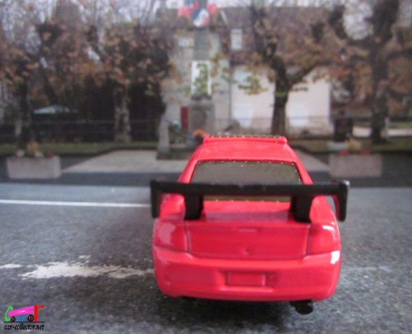 dodge-charger-drift-hw-main-street-2011.170 (3)