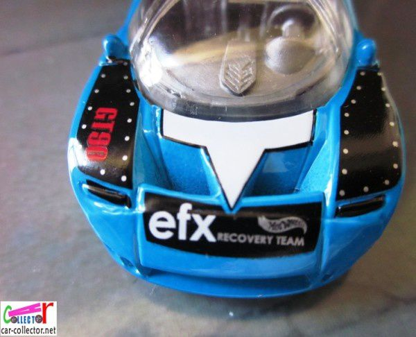 ford-gt90-cyborg-city-2001-efx