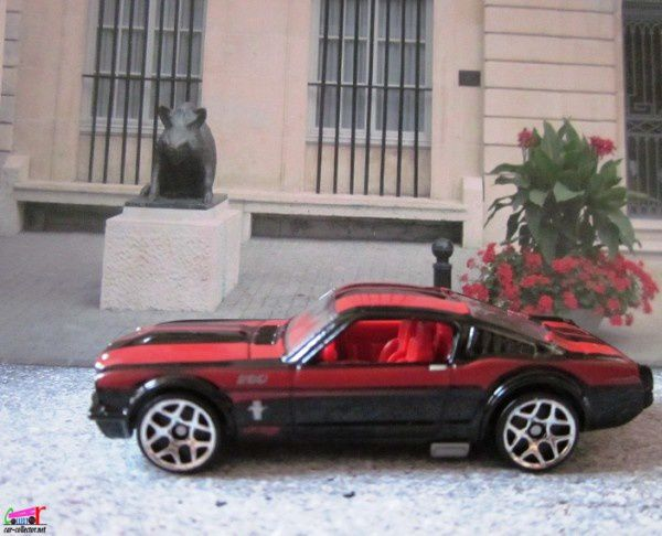 ford-mustang-fastback-street-beasts-2011.089 (1)