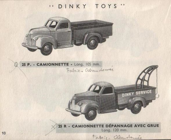 catalogue-dinky-toys-1954-p10-camionette-depannage-grue